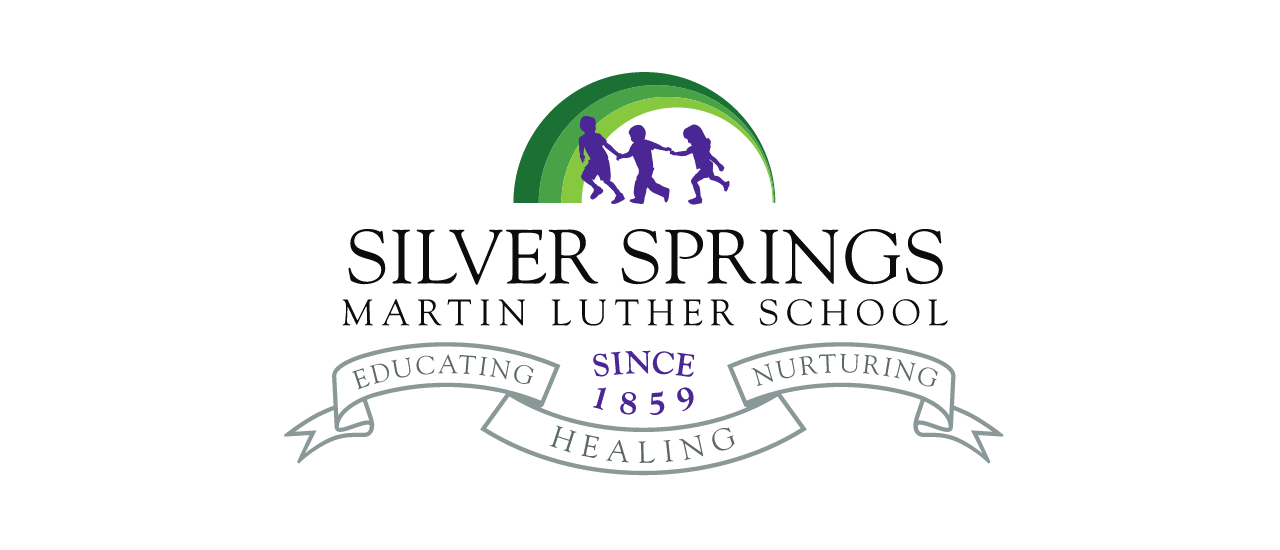 Silver Springs Martin Luther School